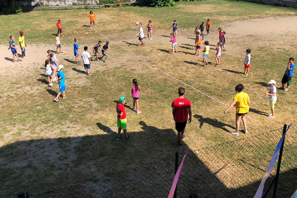 centri-estivi 2018