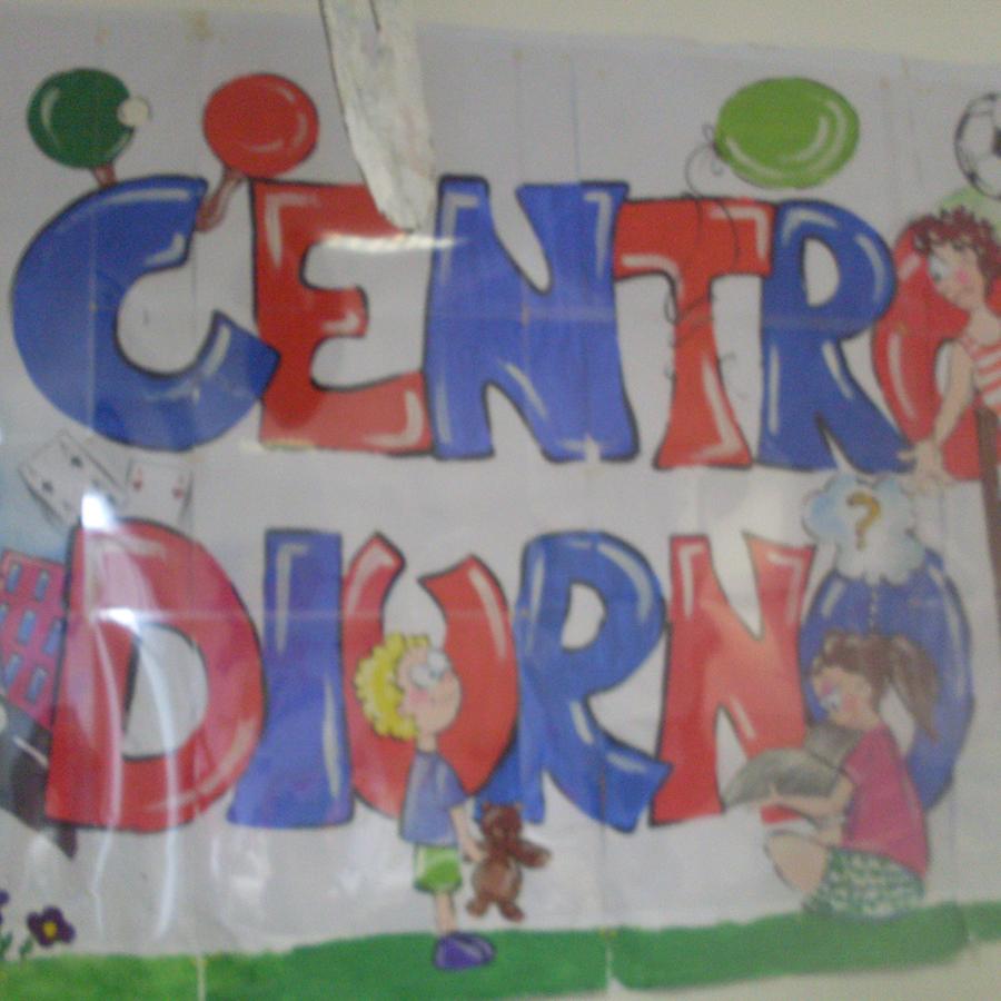 Storytelling 2006
