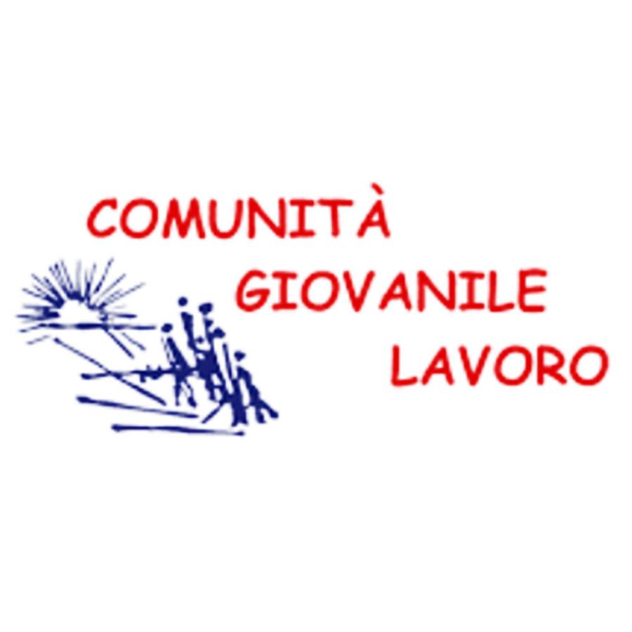 Comunità Giovanile Lavoro