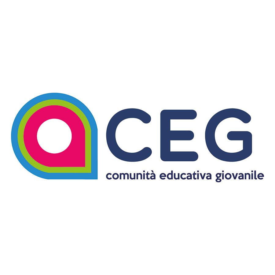 Comunità Educativa Giovanile
