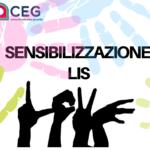 corso-di-sensibilizzazione-alla-lingua-lis-locandina