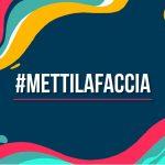 #mettilafaccia